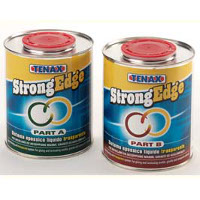 Epoxy Granite Glues Such As Strong Edge A & B